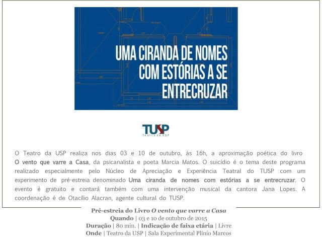 folder TUSP - site.jpg