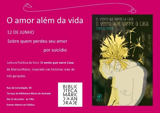 O amor além da vida - whats-page0001.jpg