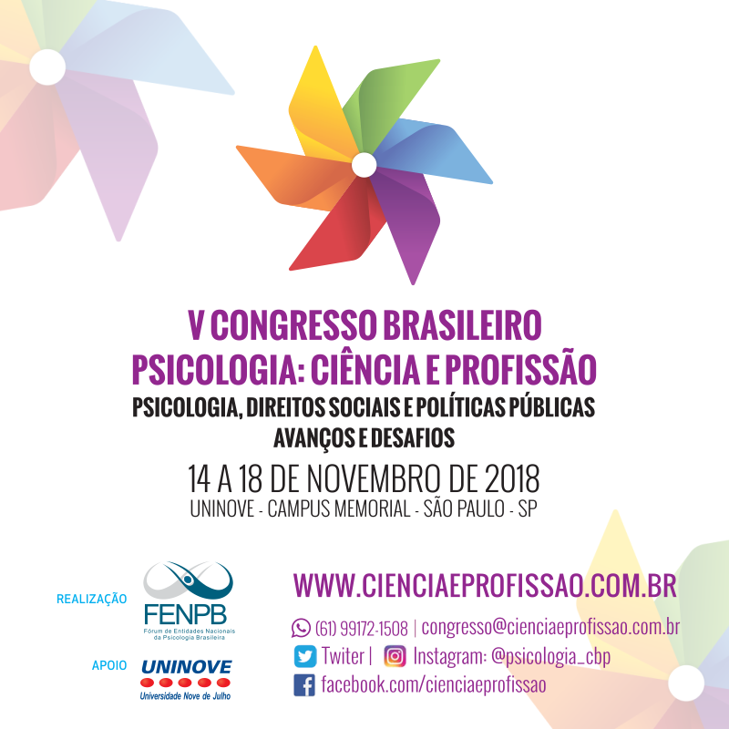 DIVULGAÇÃO-DE-EVENTO-CFP
